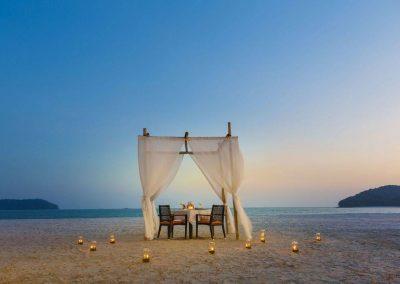 أفضل الاماكن السياحيه في لنكاوىماليزيا | افضل الانشطة السياحية فى جزيرة لنكاوى
