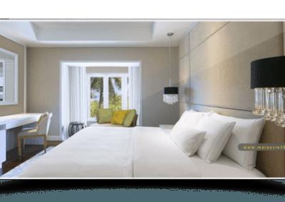 فندق ويستن لنكاوي The Westin Langkawi Resort & Spa