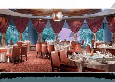 鉑爾曼吉隆坡鉑爾曼大酒店吉隆坡酒店