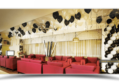 فندق فيرست وورلد جنتنج هايلاند First World Resort