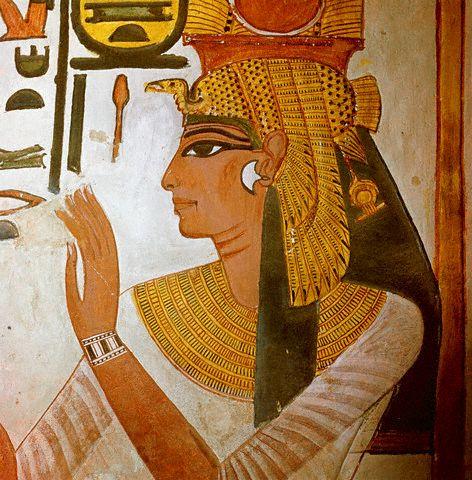 اهم الانشطة السياحية فى معبد أبو سمبل مصر