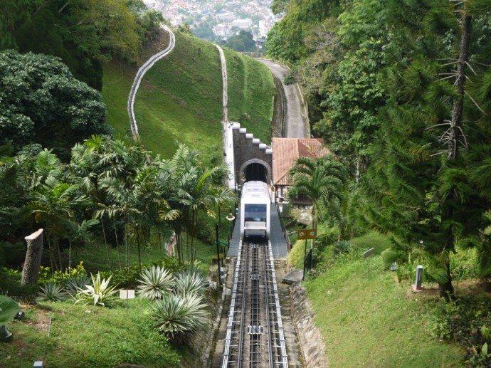 penang-hill-20-690x517