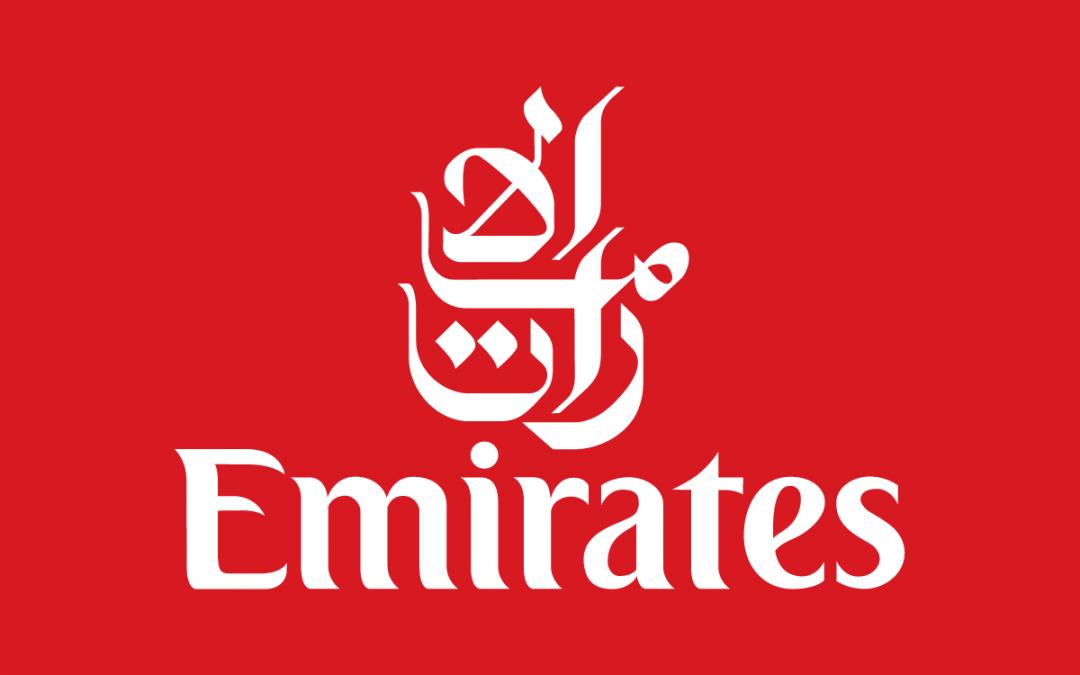 مدن الإمارات الامارات العربية المتحدة