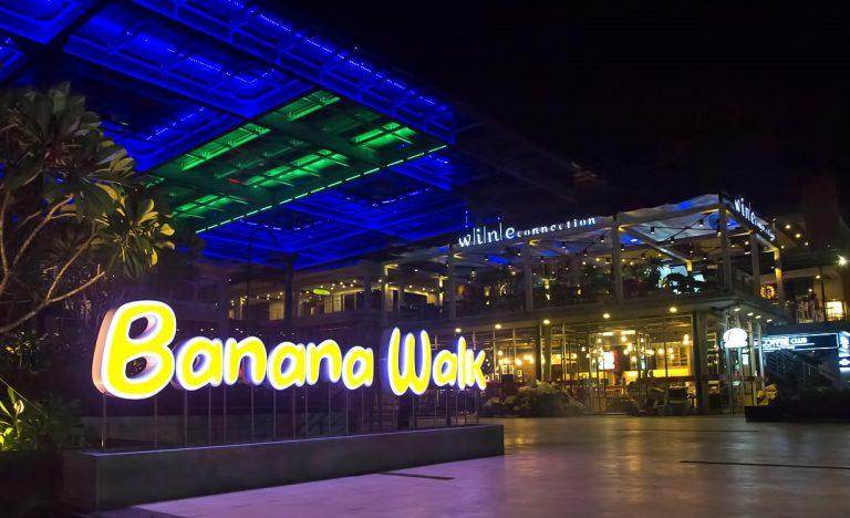 أفضل أماكن التسوق في بوكيت تايلاند