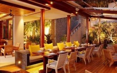 افضل 5 مطاعم فى بوكيت