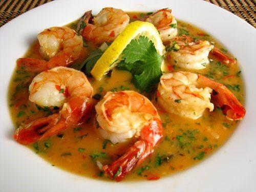 أفضل مطاعم في بوكيت تايلاند