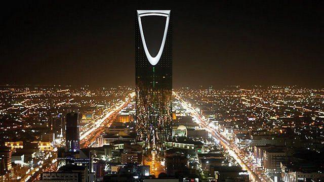 أفضل أماكن سياحية في الرياض السعودية