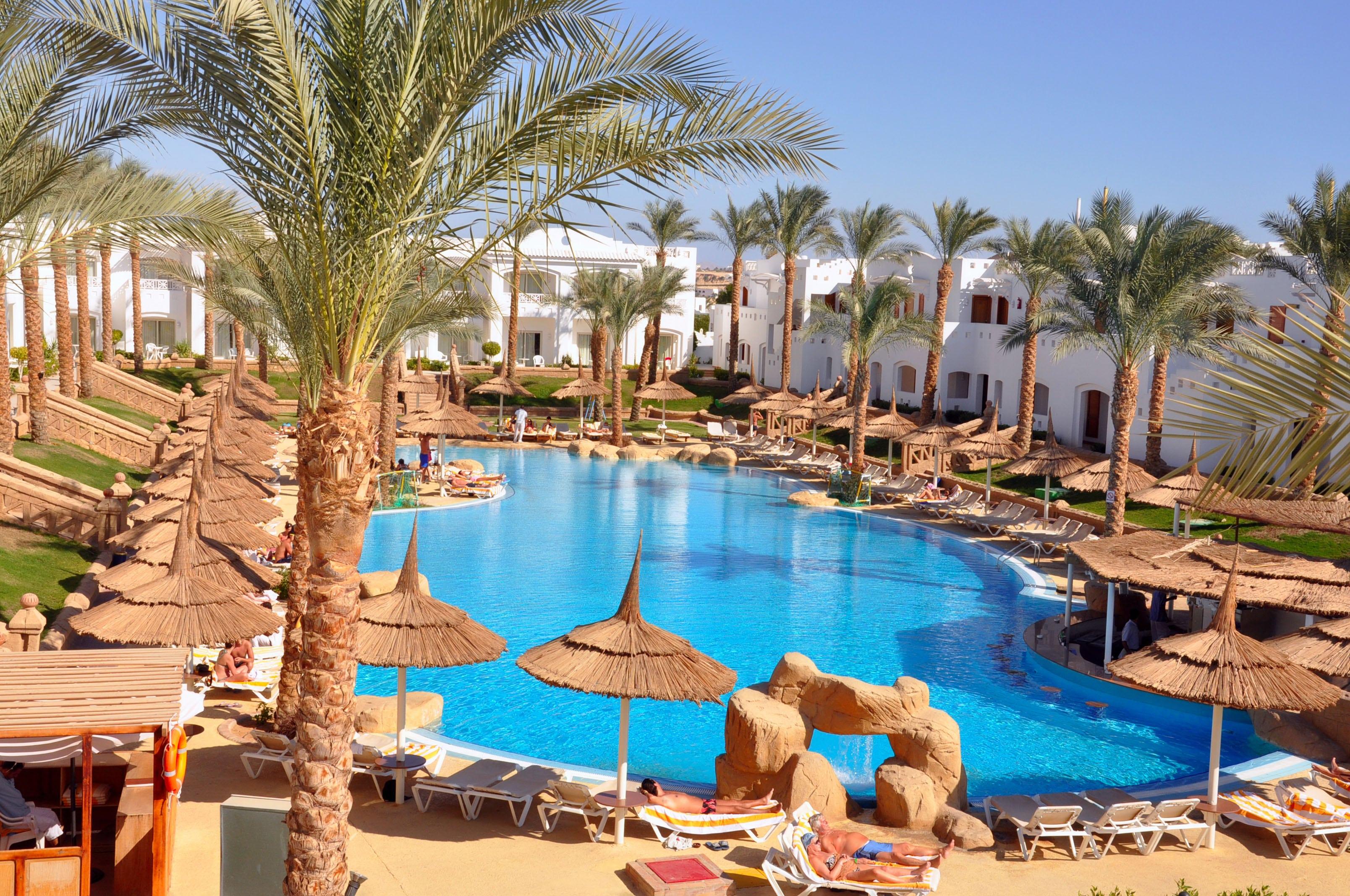 خليج نعمة مصر