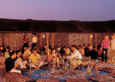 Сафари Хургады