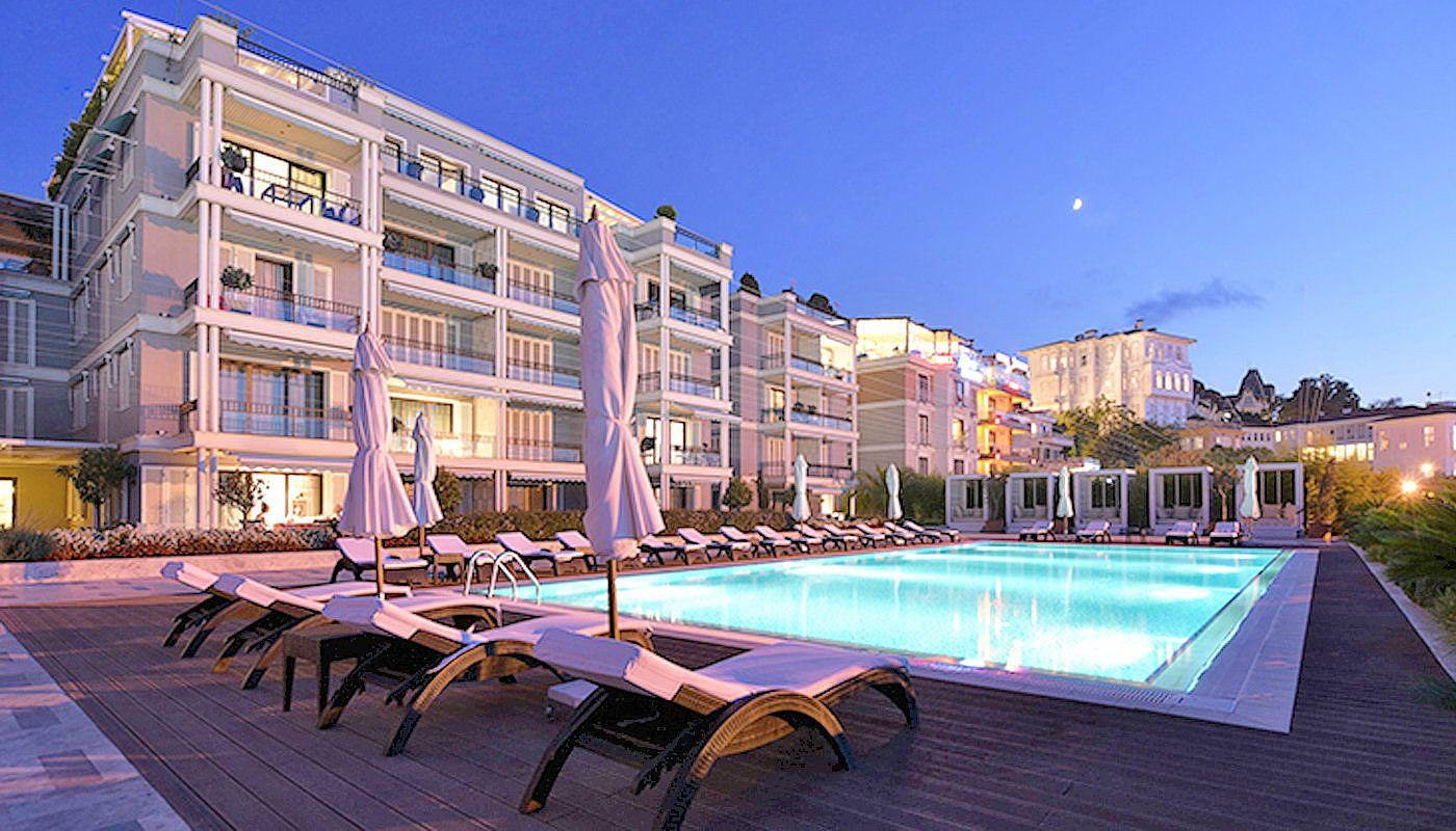 seafront-princes-islands-flats-in-adalar-istanbul-main