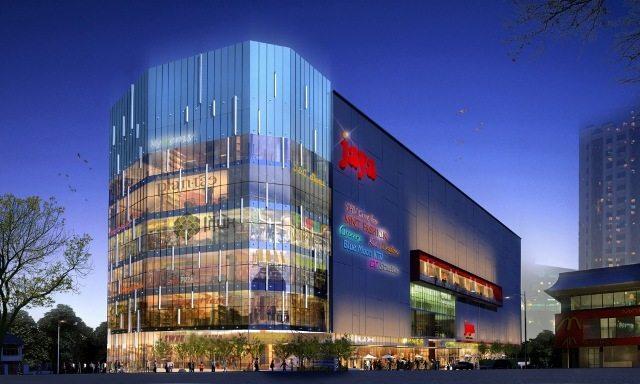 أفضل 5 اماكن تسوق في سيلانجور ماليزيا