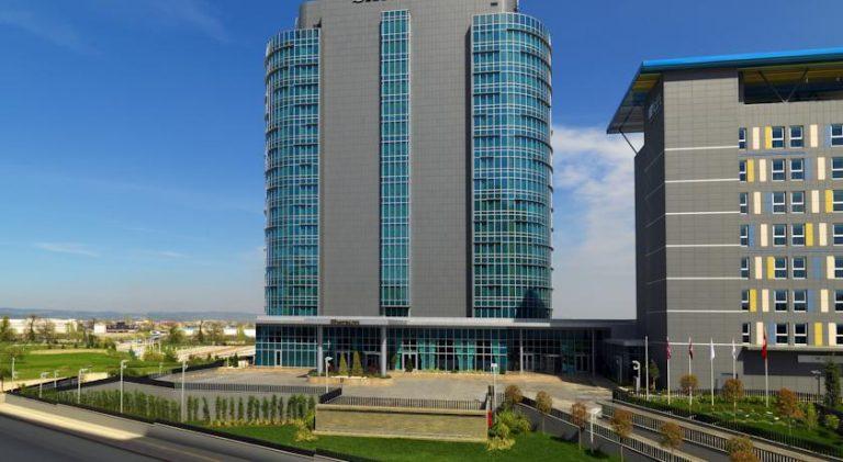 أفضل 10 فنادق بورصة تركيا موصي بها في 2018أفضل 10 فنادق بورصة تركيا موصي بها في 2018
