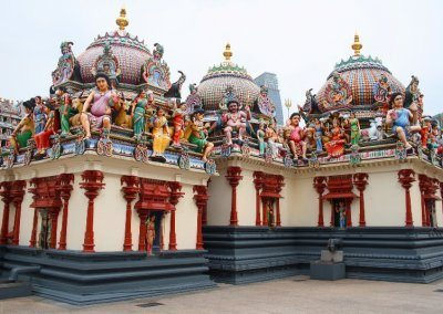 sri-mariamman-temple-in-chinatown-singapore
