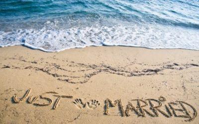 شهر عسل في ماليزيا 16 ليله بفنادق 5 نجوم 17900 رنجت