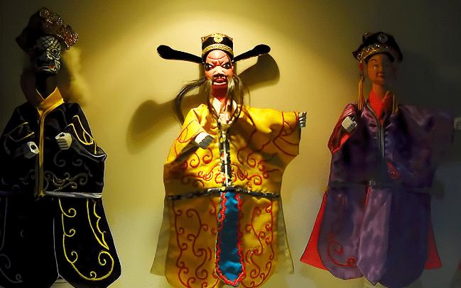 the-puppet-museum_498088700_thepuppetmuseummuseumwayang-_48285