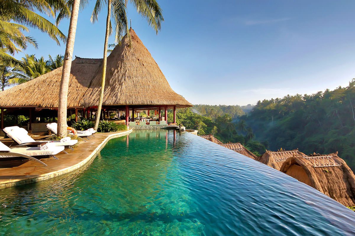 top10-luxury-hotels-ubud