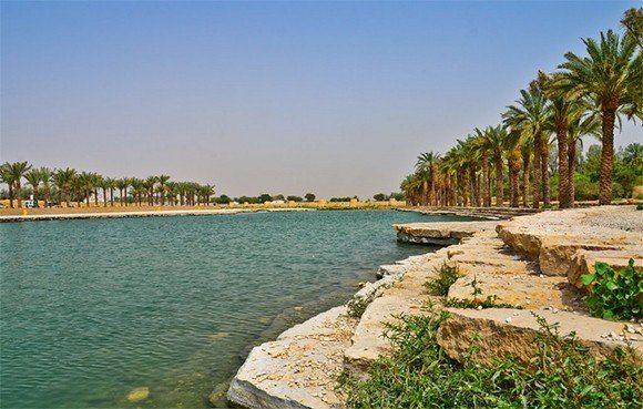 أفضل أماكن سياحية في الرياض السعودية | السياحه فى مدينة الرساض بالسعودية