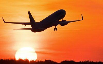 Советы туристам в первый раз путешественнику