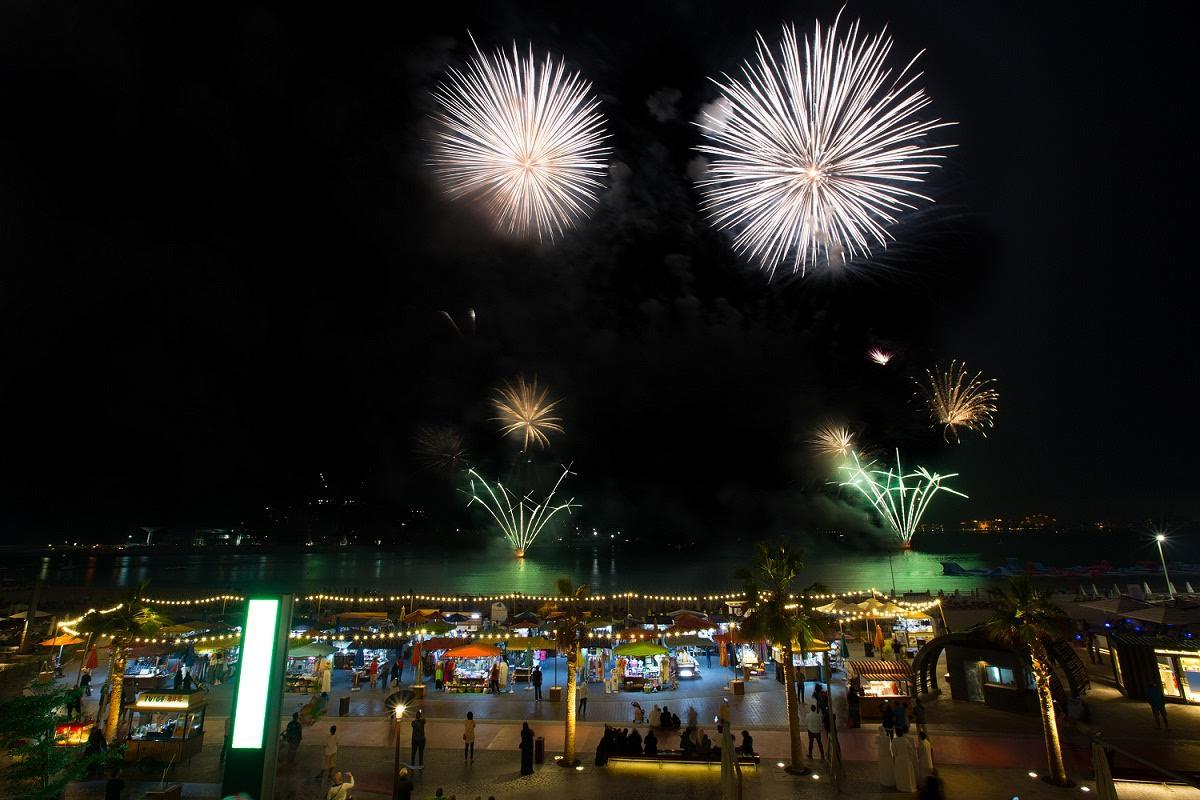 خمس مهرجانات ماليزية لا تفوتها أثناء زيارتك