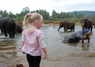 دار الفيلة الايتام بينوالا